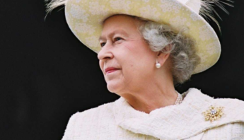 Queen Elizabeth, 9 of the Queen's Strangest Powers and Privileges